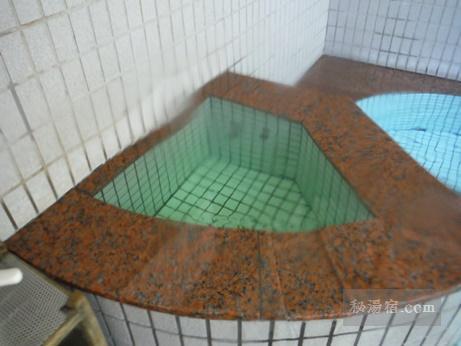 田沢温泉 有乳湯15