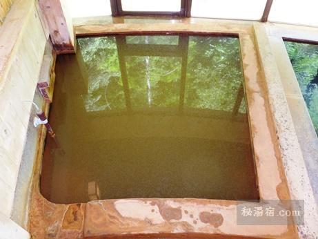 初谷温泉-風呂15
