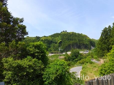 七里川温泉23