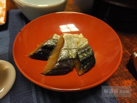 向瀧-夕食17