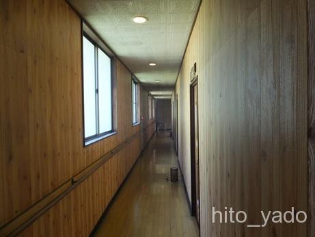 七里川温泉8