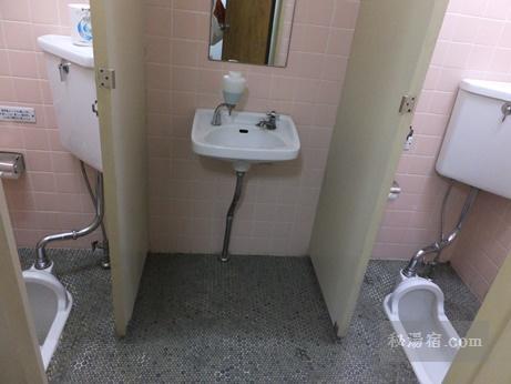 沓掛温泉 おもとや旅館-部屋29