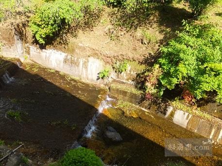 初谷温泉-風呂22