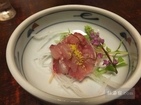 向瀧-夕食18