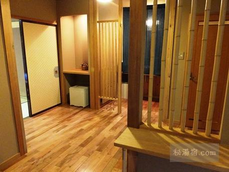 初谷温泉-部屋27
