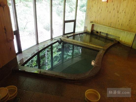 初谷温泉-風呂4