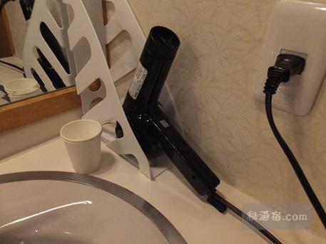 湯元白金温泉ホテル15