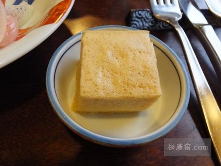 湧駒荘-夕食7