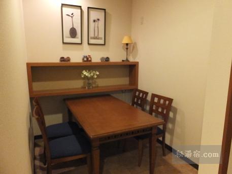 旭岳温泉 ホテルディアバレー-部屋40