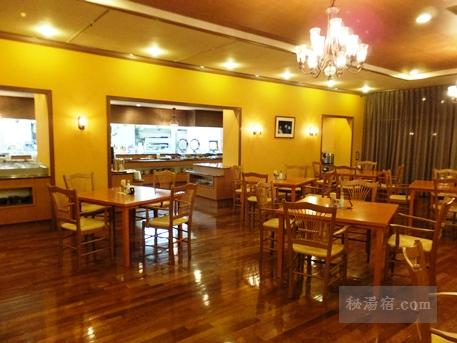 旭岳温泉 ホテルディアバレー-夕食46