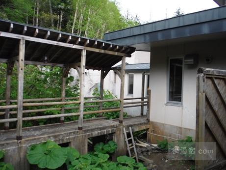 湧駒荘-本館風呂シコロの湯20