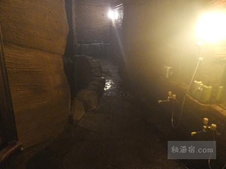 糠平温泉 山湖荘14
