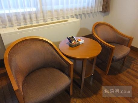 旭岳温泉 ホテルディアバレー-部屋13