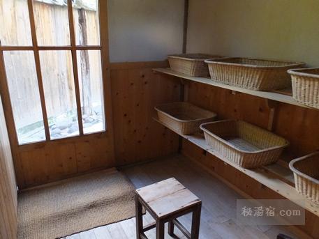中村屋-風呂11