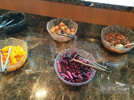 旭岳温泉 ホテルディアバレー-朝食6