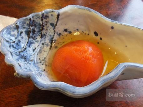 湧駒荘-夕食8