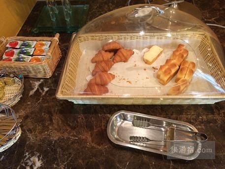 旭岳温泉 ホテルディアバレー-朝食10