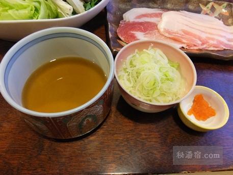 湧駒荘-夕食25