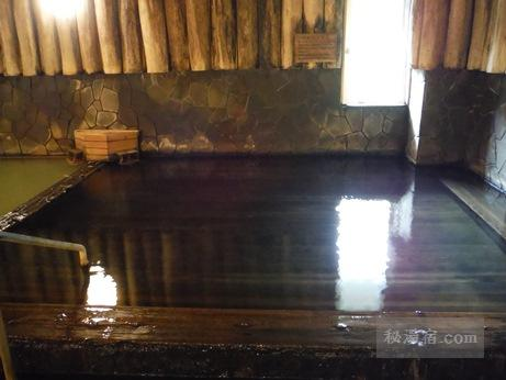 湧駒荘-本館風呂シコロの湯15