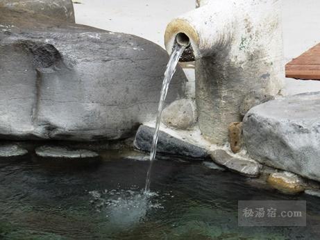 芽登温泉-男湯8