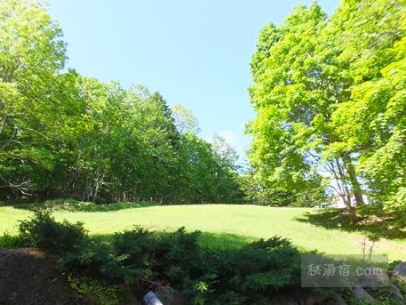 中村屋-風呂33