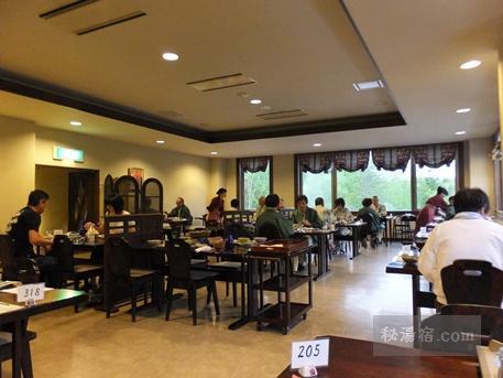 湧駒荘-夕食12