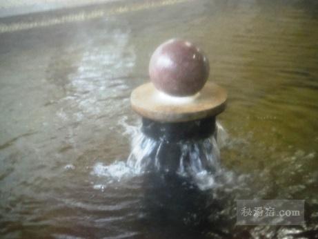 足寄温泉1