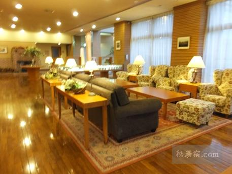 旭岳温泉 ホテルディアバレー-部屋5
