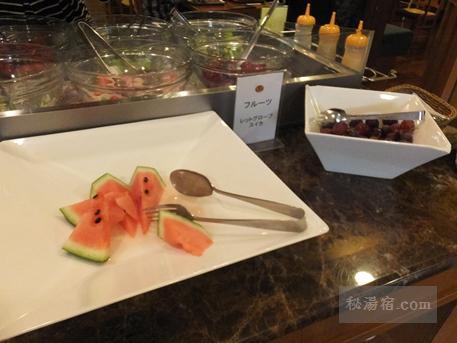 旭岳温泉 ホテルディアバレー-夕食25