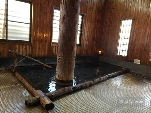 中村屋-風呂43