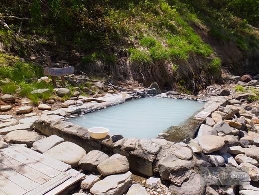 岩間温泉44