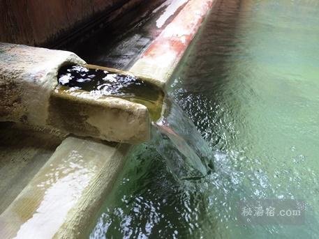 北海道の秘湯