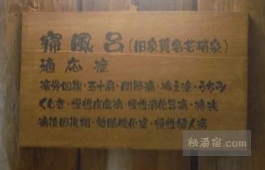 湧駒荘-本館風呂シコロの湯6