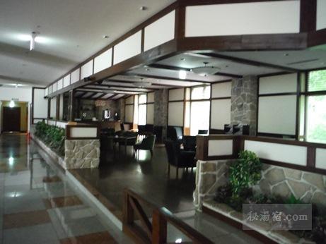 層雲峡温泉 朝陽リゾートホテル32