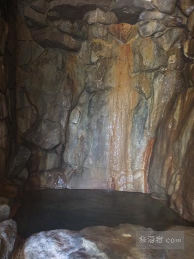 然別峡かんの温泉32
