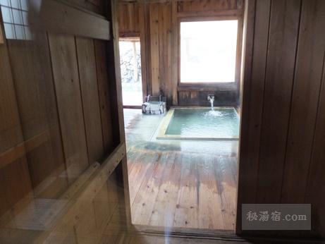 オンネトー 野中温泉 別館36