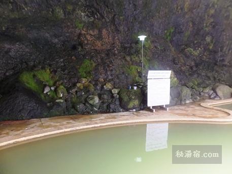 天人閣-大岩風呂36