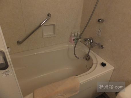 旭岳温泉 ホテルディアバレー-部屋22