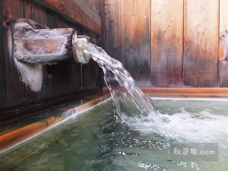 オンネトー 野中温泉 別館27