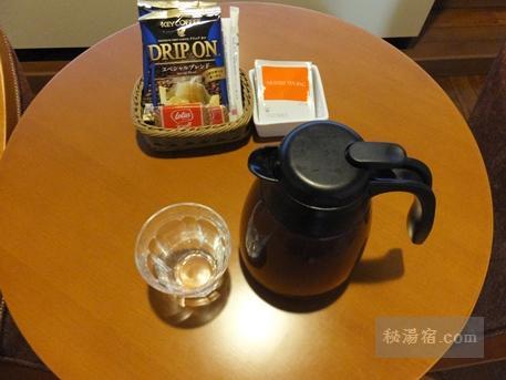 旭岳温泉 ホテルディアバレー-部屋19