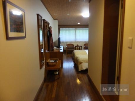 旭岳温泉 ホテルディアバレー-部屋6
