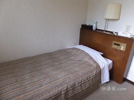 湧駒荘-部屋8