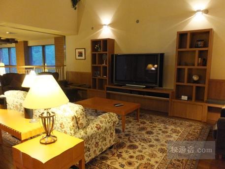 旭岳温泉 ホテルディアバレー-部屋31