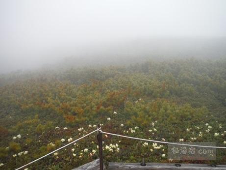 大雪山-中岳温泉11