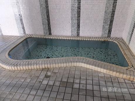 中村屋-風呂19