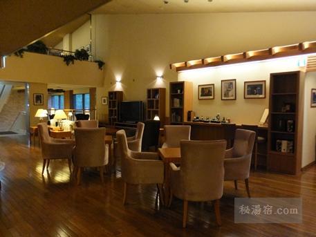 旭岳温泉 ホテルディアバレー-部屋26