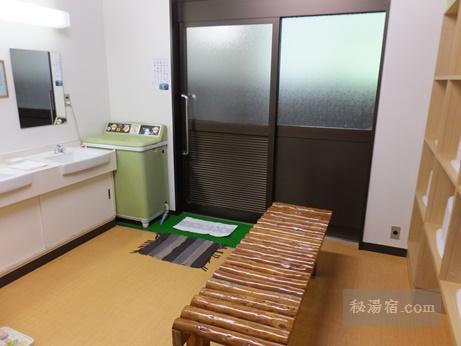 愛山渓倶楽部12