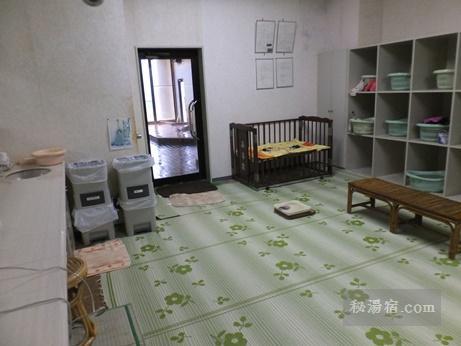 十勝岳温泉 凌雲閣33