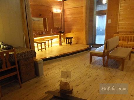 中村屋-風呂38