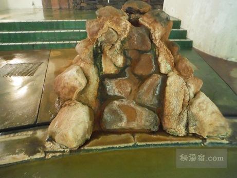 天人閣-姿岩の湯6
